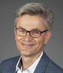 EMC Forum Organizer Christian Schuster