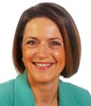 Flavia Grassi, EMC Forum Organizer