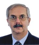 EMC Forum Organizer Flavio Canavero