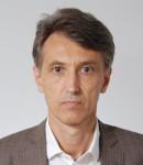 Sergio A. Pignari, EMC Forum Organizer