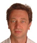 Stefano Grivet Talocia, EMC Forum Organizer